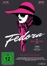 2014.DVD.Fedora