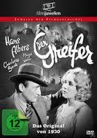 2014.DVD.Greifer