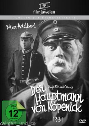 2014.DVD.Hauptmann