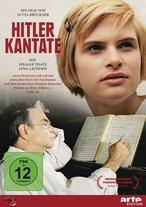 2014.DVD.Hitlerkantate