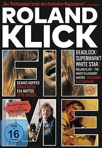 2014.DVD.Klick