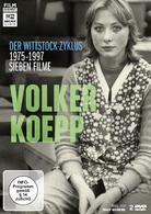 2014.DVD.Koepp 1.klein