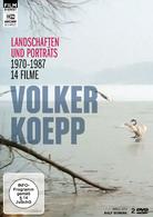 2014.DVD.Koepp 2