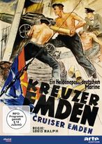 2014.DVD.Kreuzer Emden