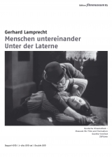 2014.DVD.Lamprecht 1