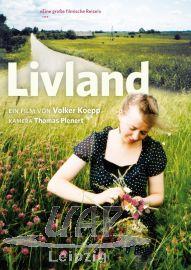 2014.DVD.Livland