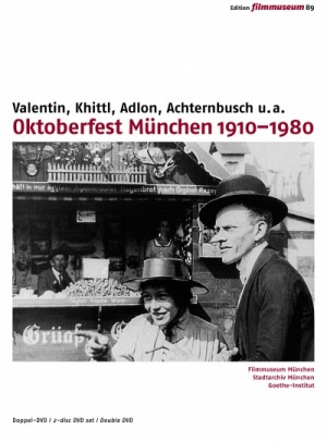 2014.DVD.Oktoberfest