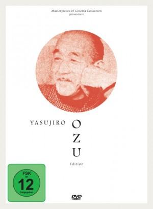 2014.DVD.Ozu