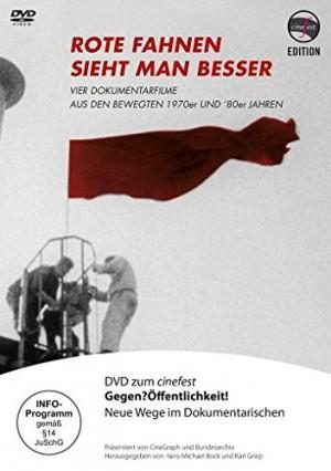 2014.DVD.Rote Fahnen