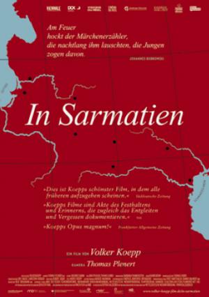 2014.DVD.Sarmatien