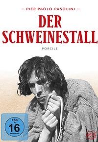 2014.DVD.Schweinestall
