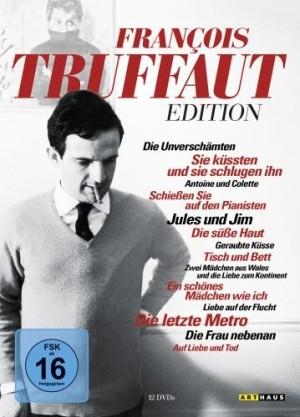 2014.DVD.Truffaut