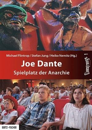 2014.Dante