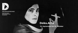 2014.Doku-Arts