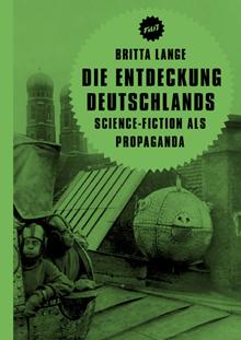 2014.Entdeckung Deutschlands
