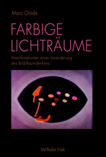 2014.Farbige Lichträume