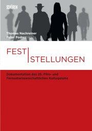 2014.Fest:Stellungen