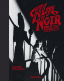 2014.Film Noir