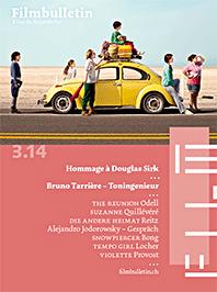 2014.Filmbulletin