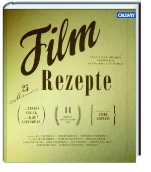 2014.Filmrezepte 3