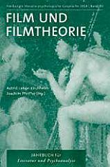 2014.Filmtheorie
