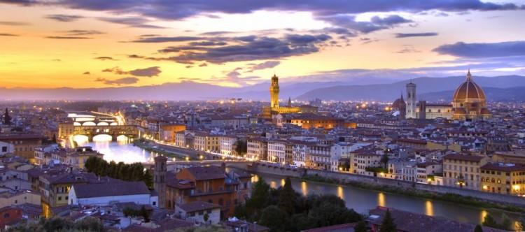 2014.Florenz
