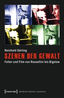 2014.Folter und Film