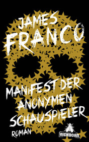 2014.Franco