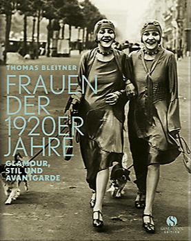 2014.Frauen 20er
