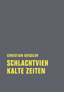 2014.Geissler