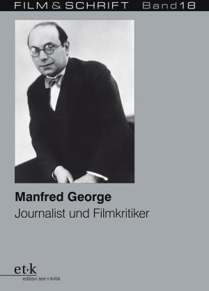2014.Georg(e)