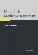 2014.Handbuch MW