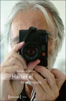 2014.Haneke