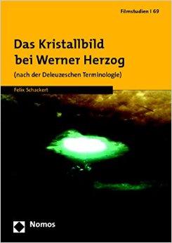 2014.Herzog