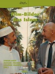2014.Islam.klein