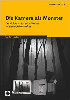 2014.Kamera Monster