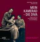 2014.Kamerad Diva