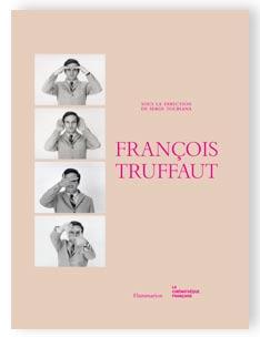 2014.Katalog Truffaut