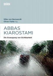 2014.Kiarostami