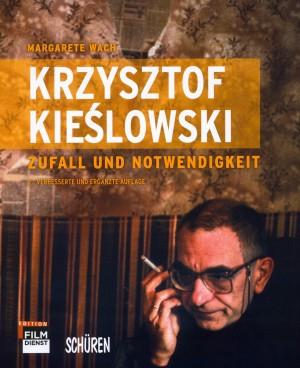 2014.Kieslowski