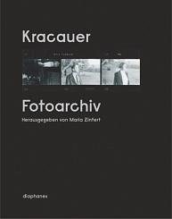 2014.Kracauer