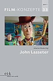 2014.Lasseter