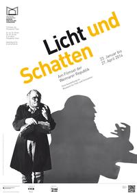 2014.LichtundSchatten_Plakat2