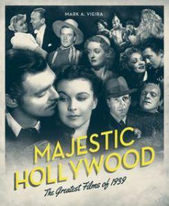 2014.Majestic Hollywood