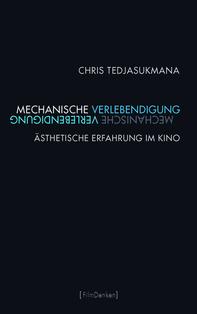 2014.Mechanische Verlebendigung