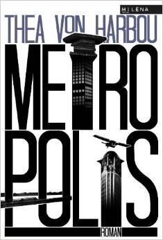 2014.Metropolis