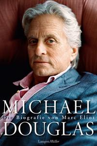 2014.Michael Douglas