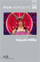 2014.Miike