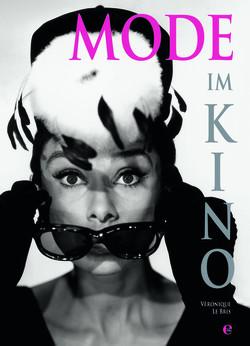 2014.Mode 1