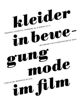 2014.Mode im Film